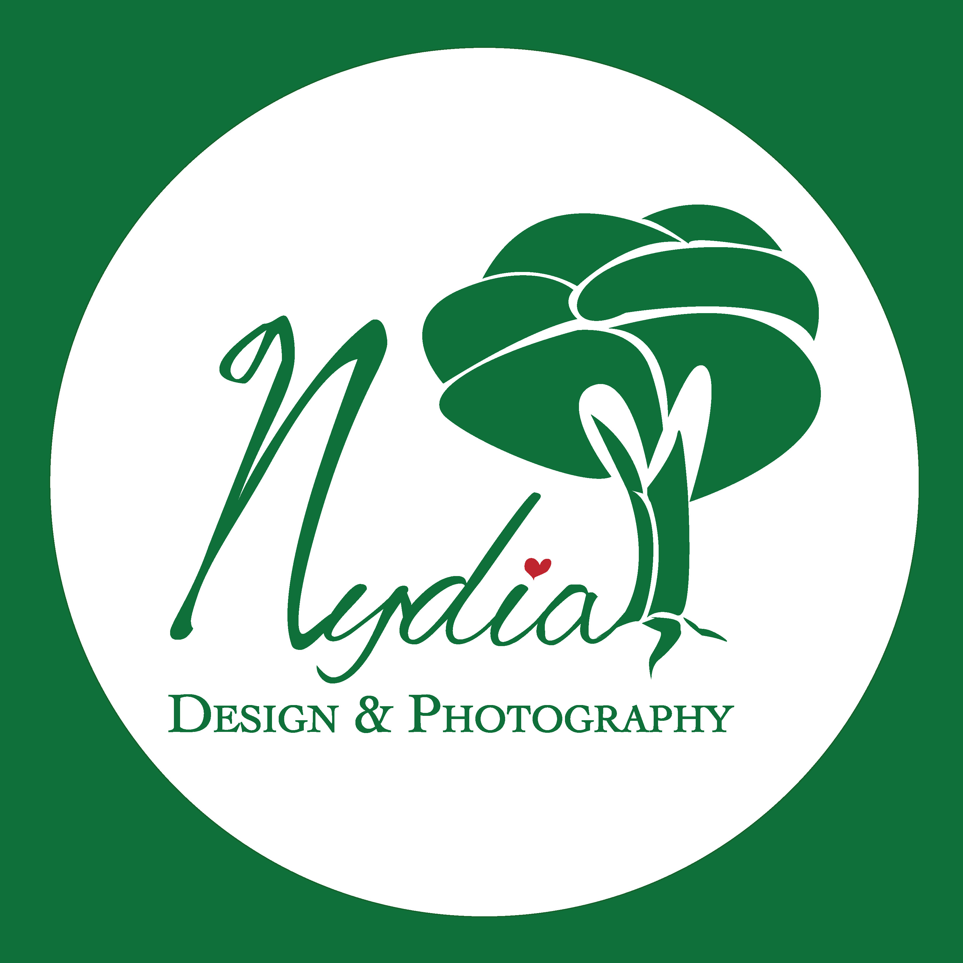 NydiaSRobles Designs's profile picture