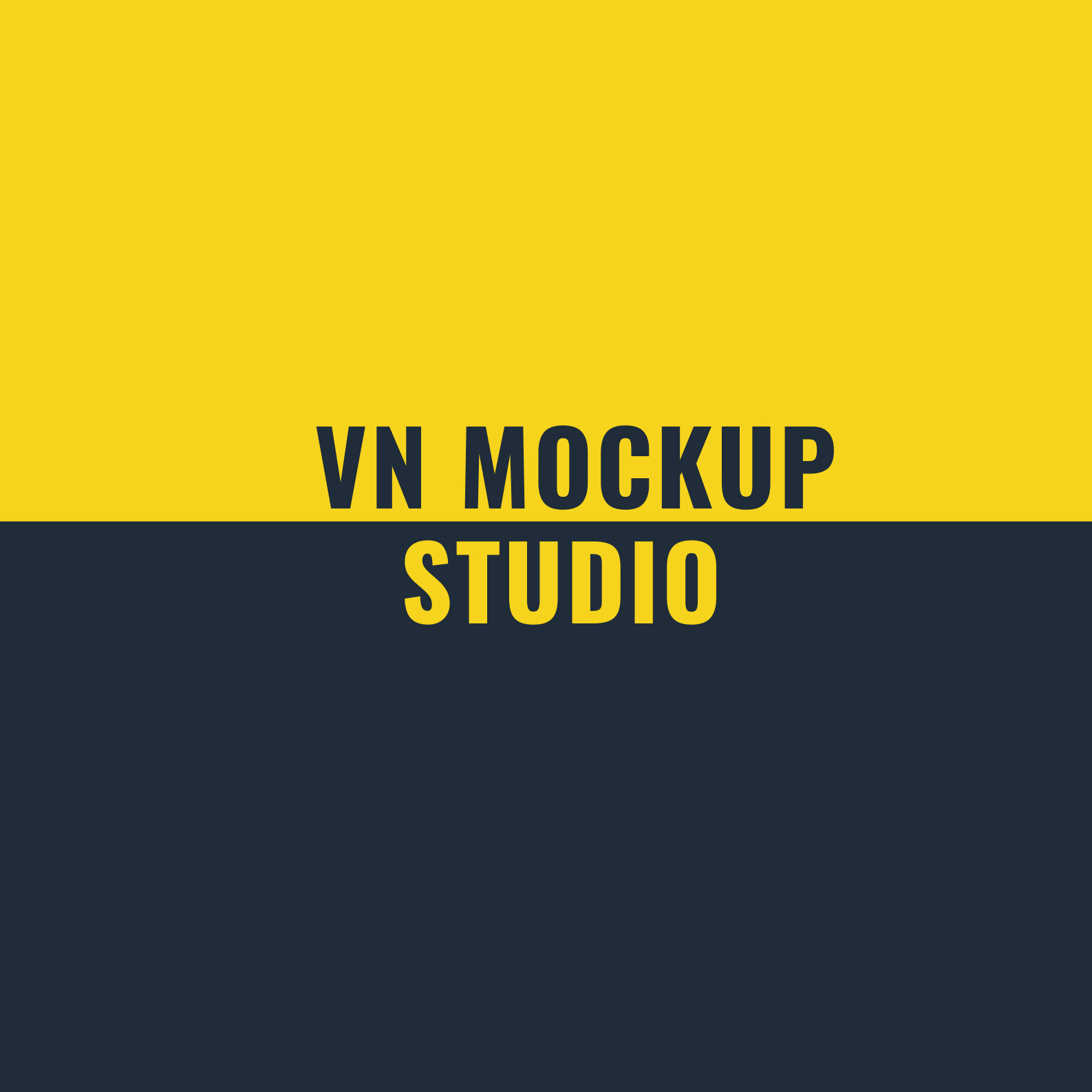 VNMockupStudio's profile picture