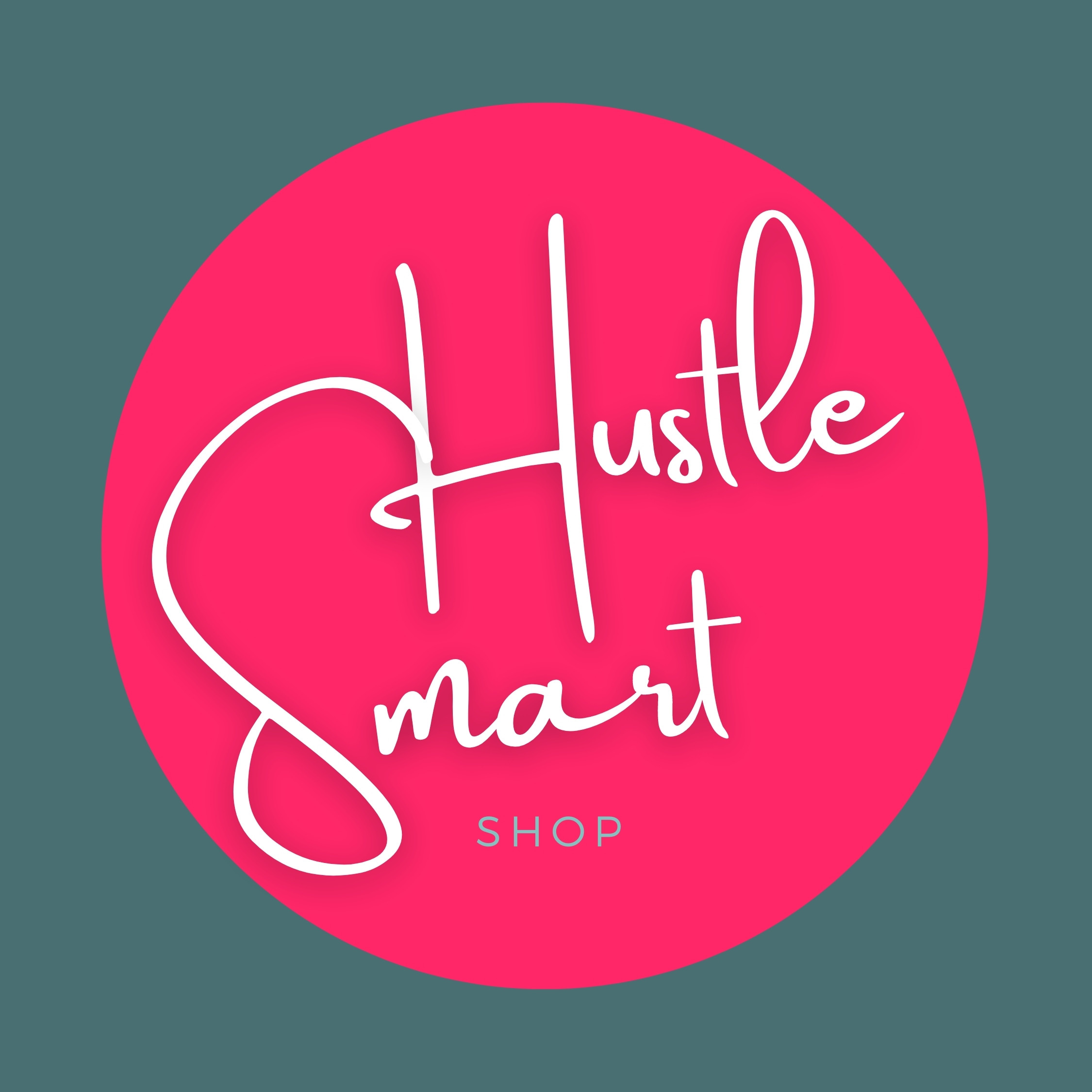 Hustle Smart Shop