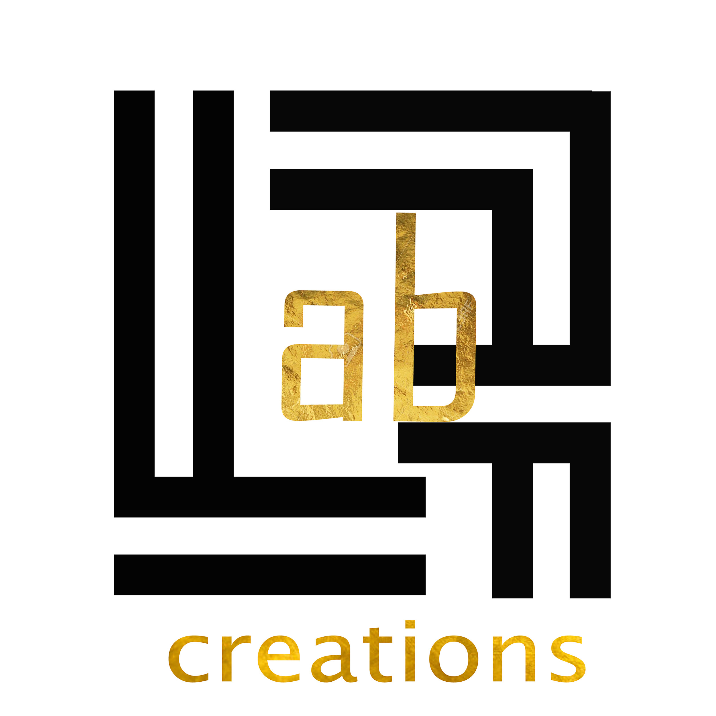 LABFcreations's profile picture