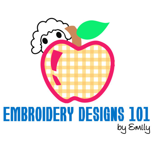 embroiderydesigns101