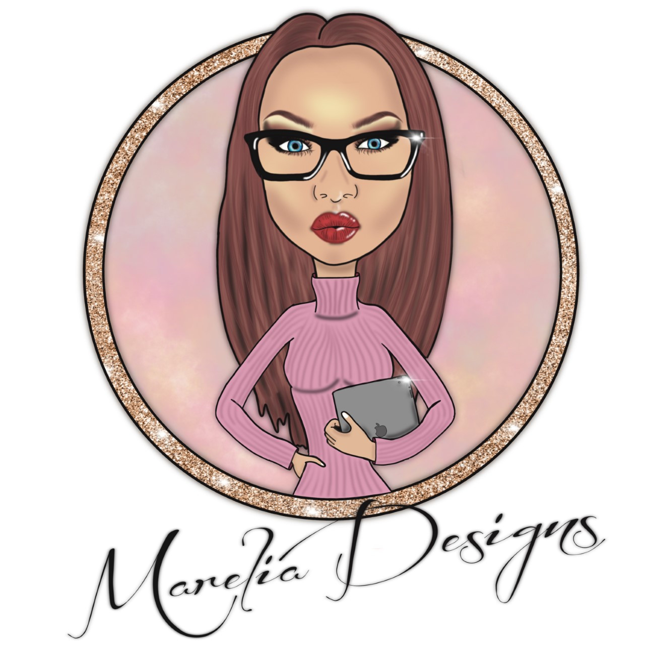 Marelia Designs's profile picture