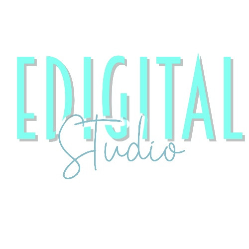 EDigital Studio's profile picture