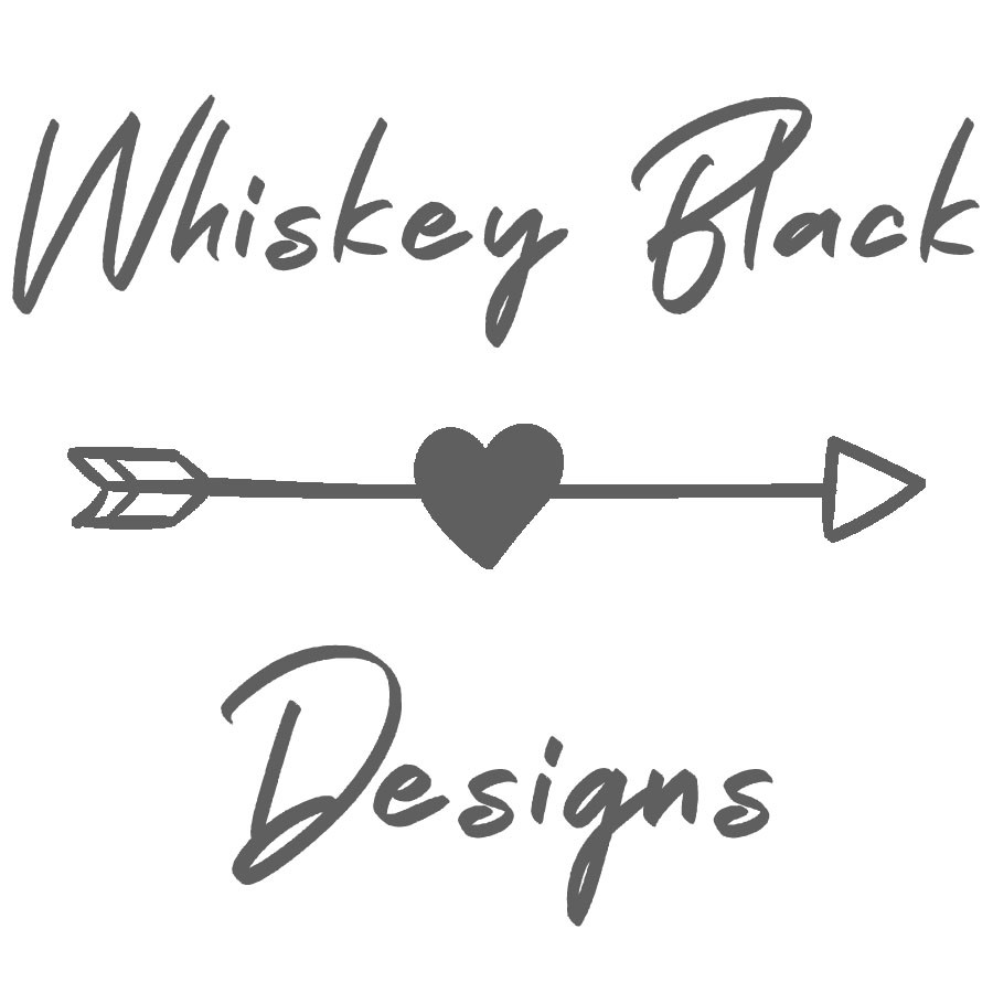 Whiskey Black Designs's profile picture