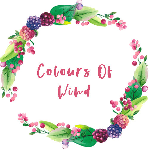 Colours_of_wind's profile picture