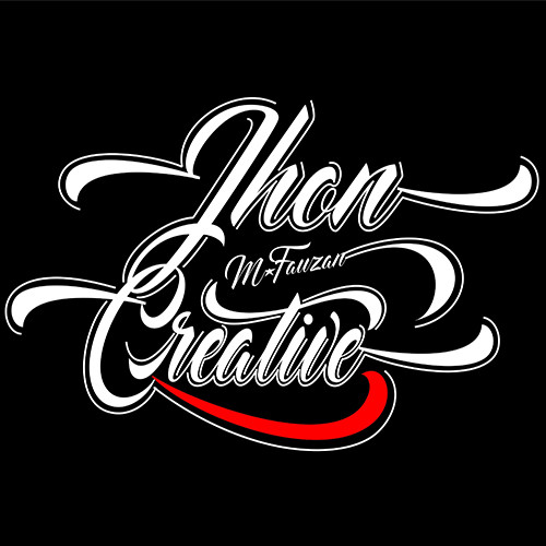 mr.johncreative.co's profile picture