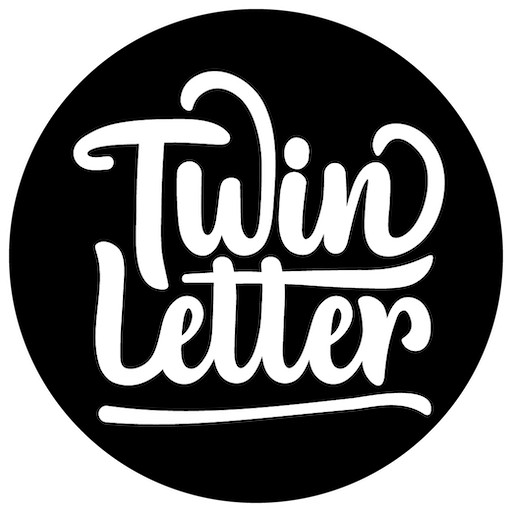 Twinletter's profile picture