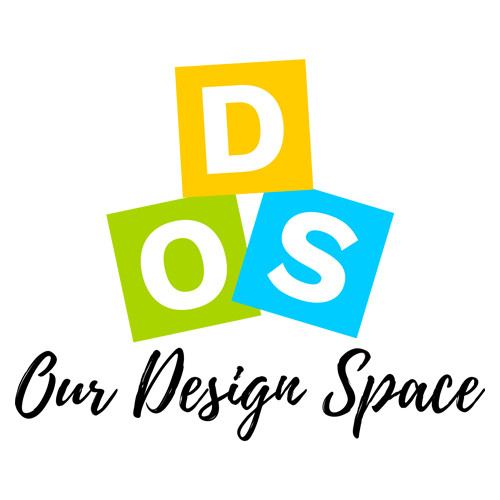 Our Design Space's profile picture