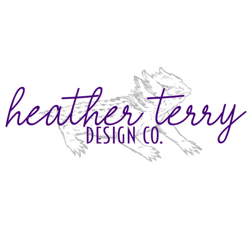 Heather Terry's profile picture