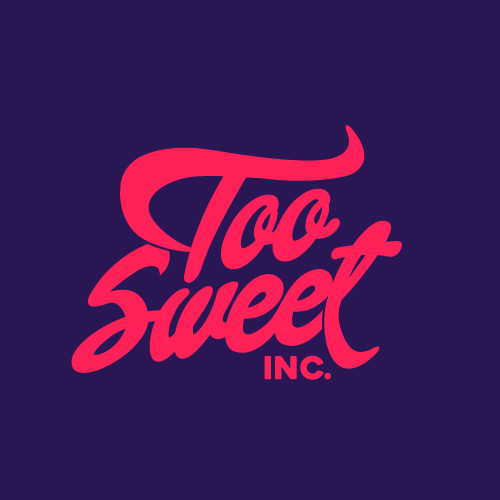 Too Sweet Inc's profile picture