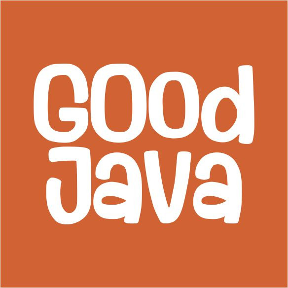 Goodjavastudio's profile picture