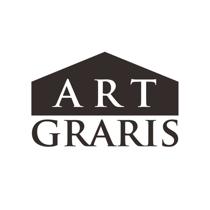 Artgrarisstudio's profile picture