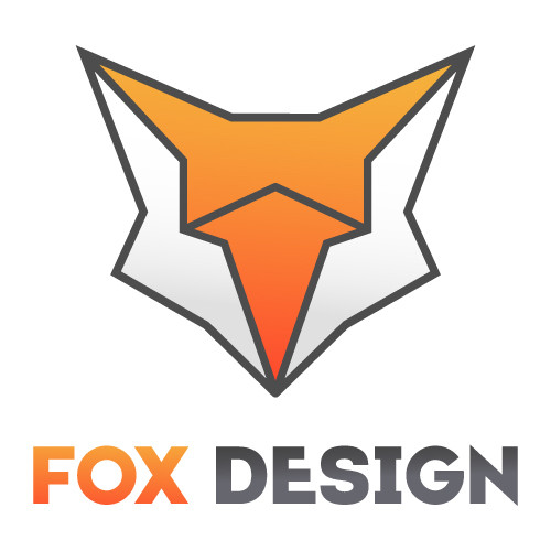 Fox Design's profile picture