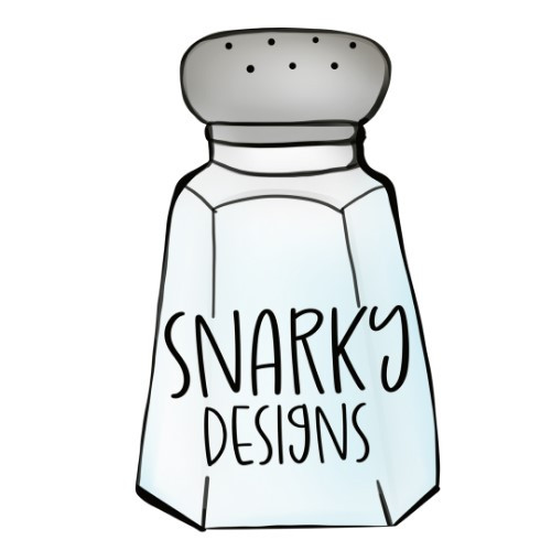 SnarkyDesignsCompany's profile picture