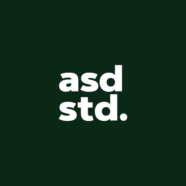 Asd Studio's profile picture