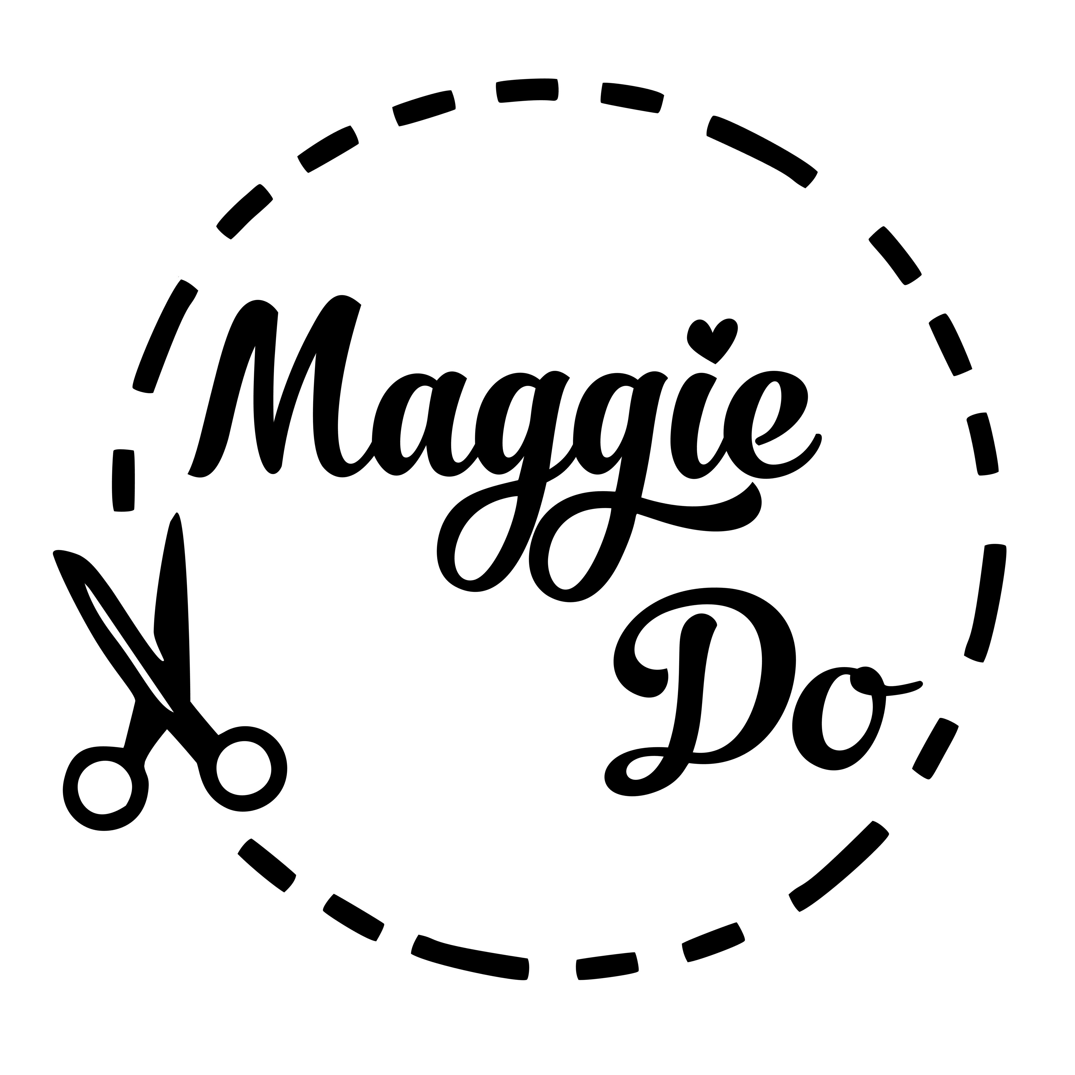 MaggieDoDesign's profile picture