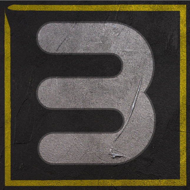 BaronWNM's profile picture