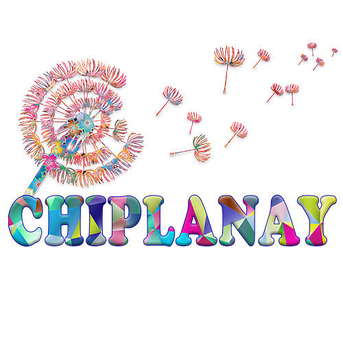 Chiplanay's profile picture