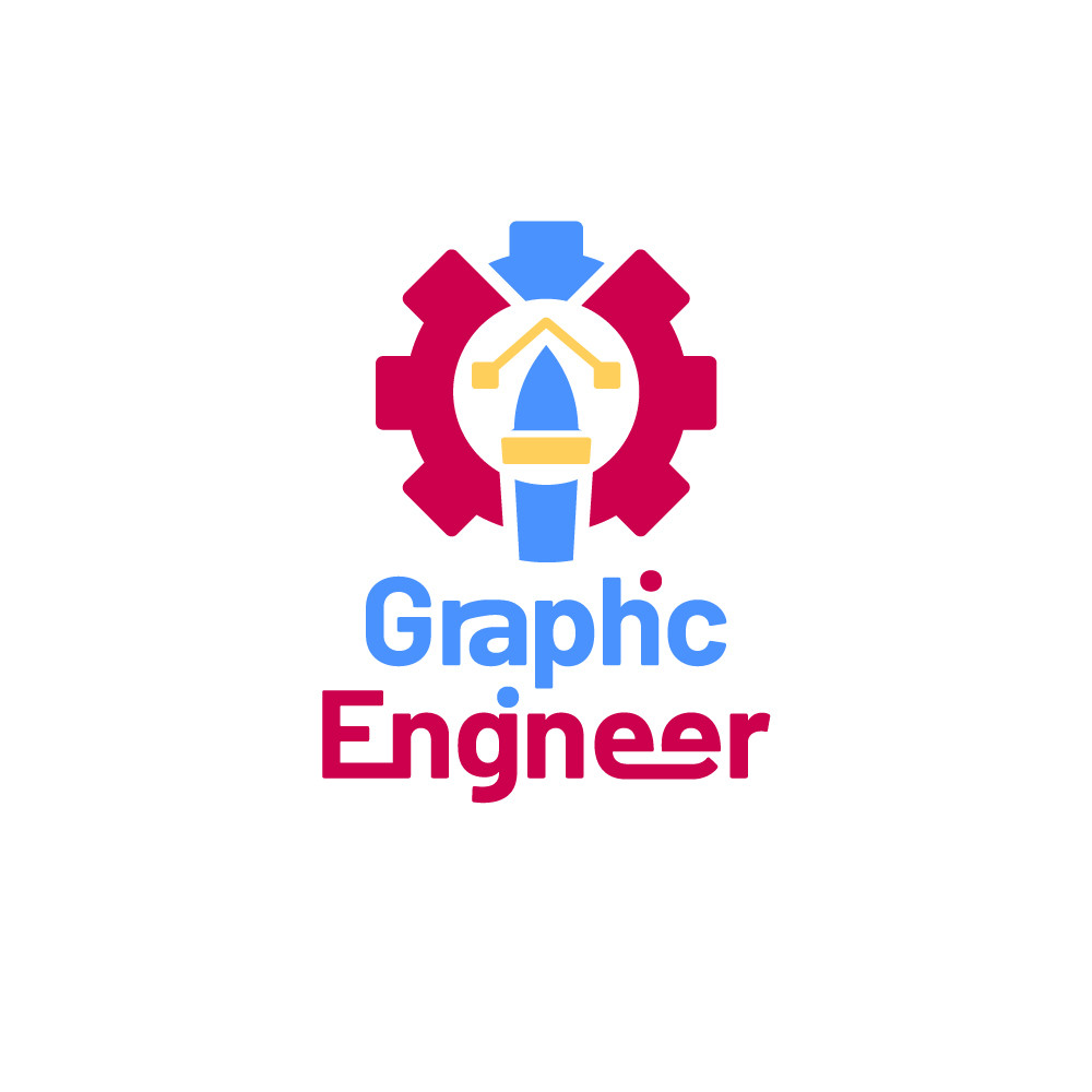 Graphic Engineer's profile picture