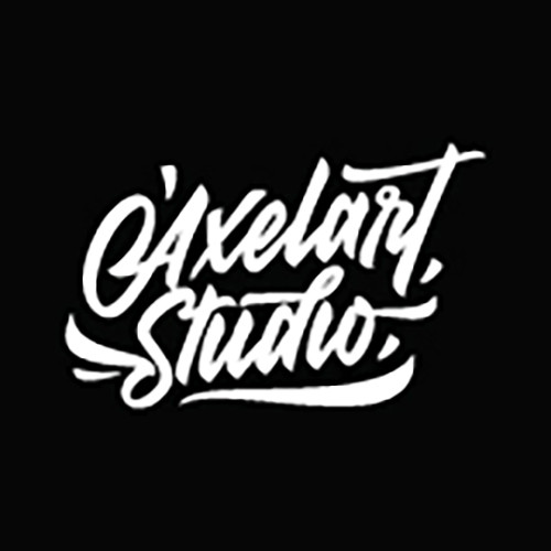 axelartstudio's profile picture