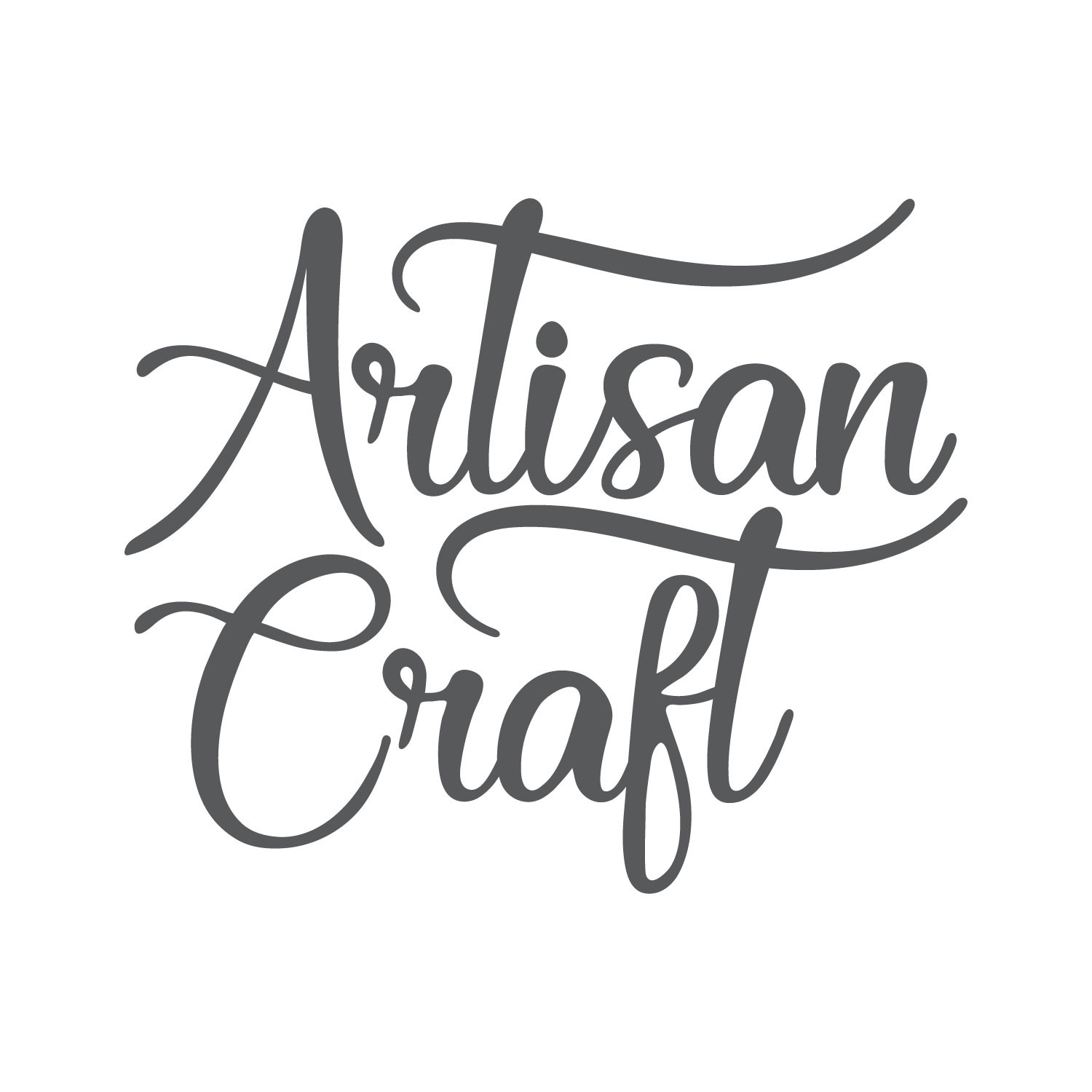 Artisan Craft SVG's profile picture