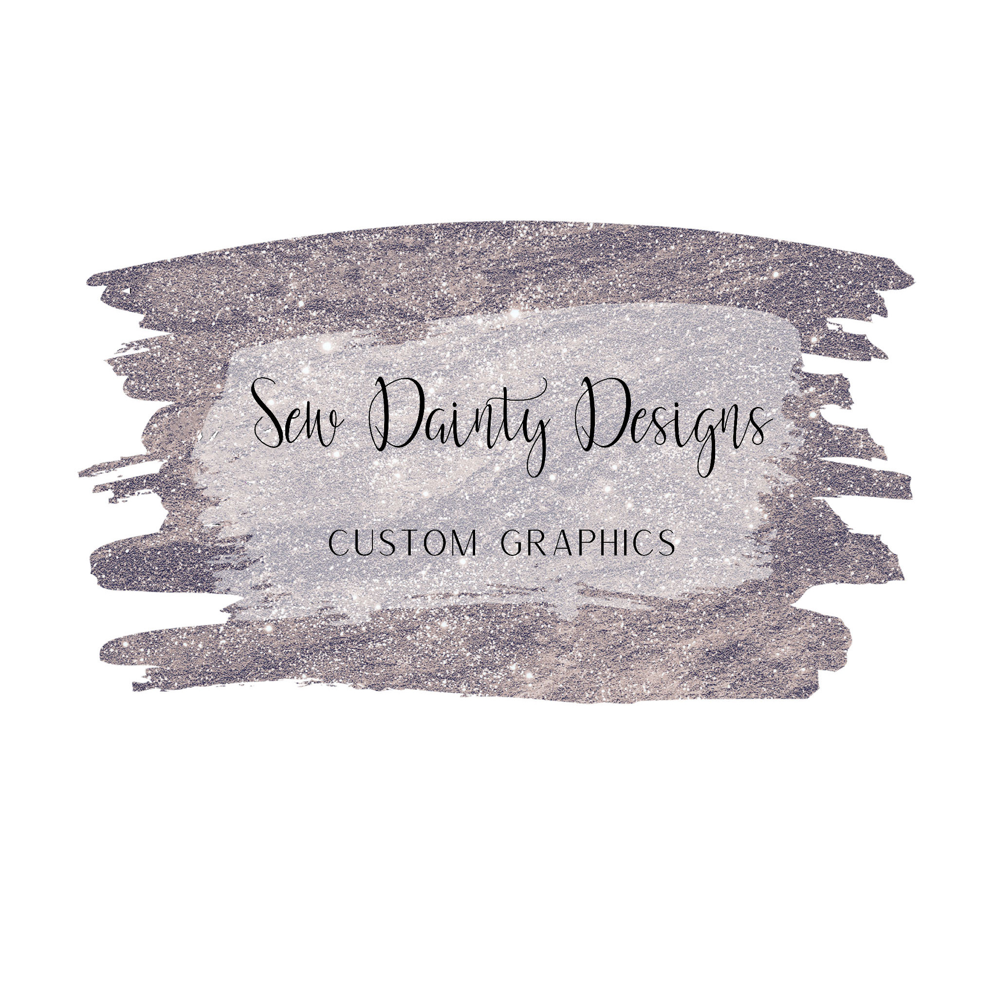 Sew Dainty Designs Graphics's profile picture