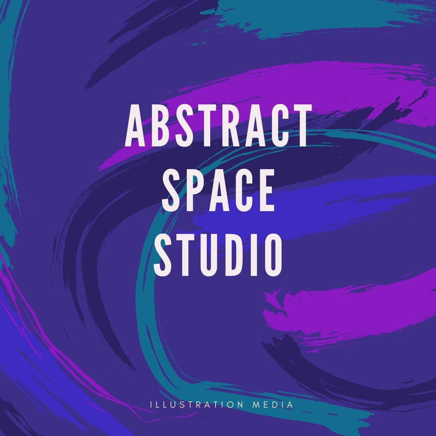 abstractspacestudio