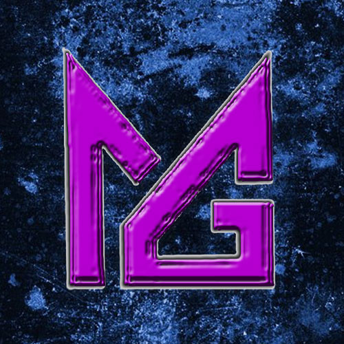 Mou_graphics's profile picture