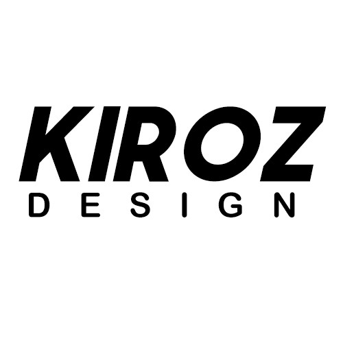 Kiroz Design's profile picture