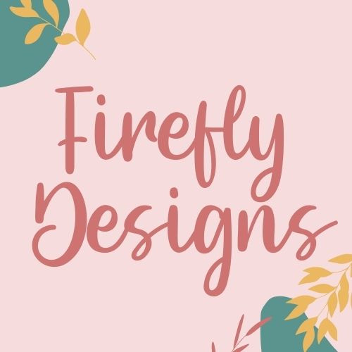 Firefly Designs's profile picture