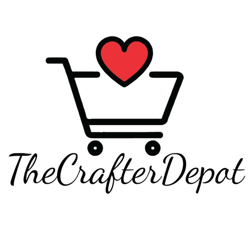 TheCrafterDepot's profile picture