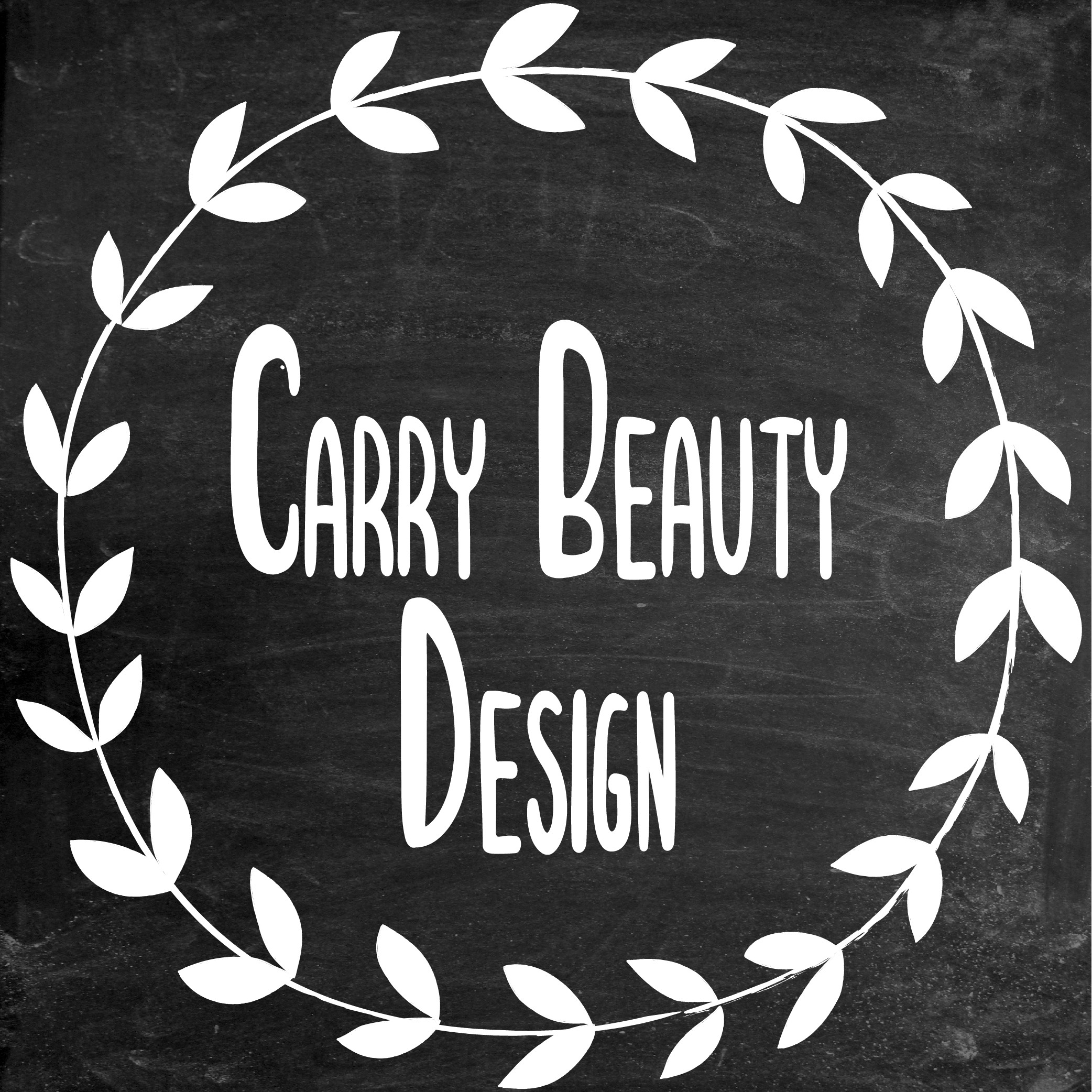CarryBeautySVG's profile picture