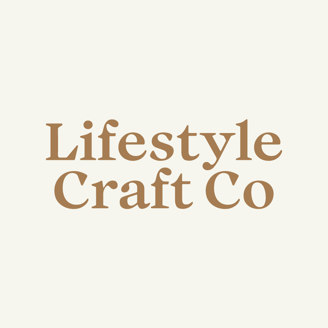 Lifestyle Craft Co's profile picture