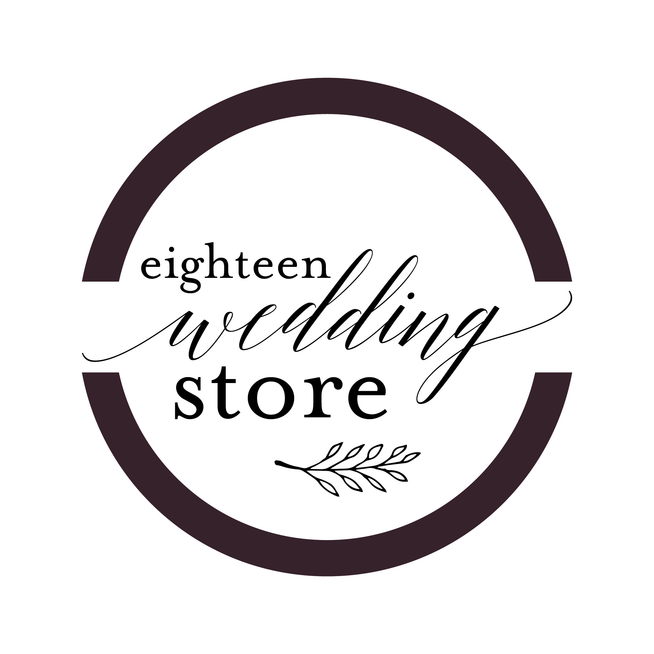 EighteenWeddingStore's profile picture