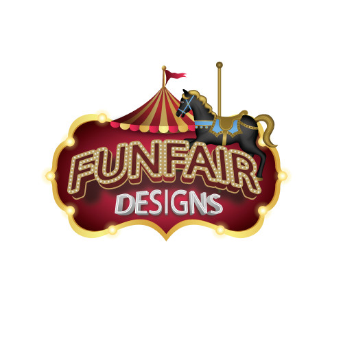 FunFair Designs's profile picture