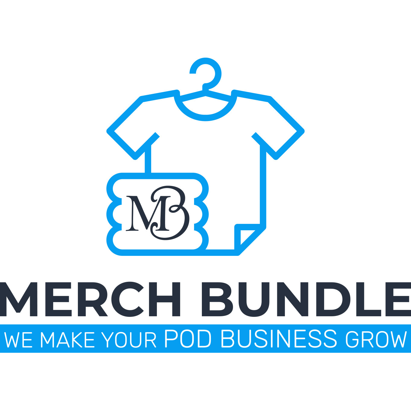 merchbundle