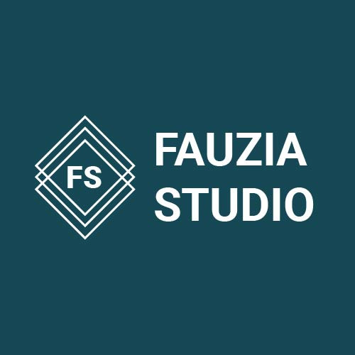 Fauzia Studio's profile picture