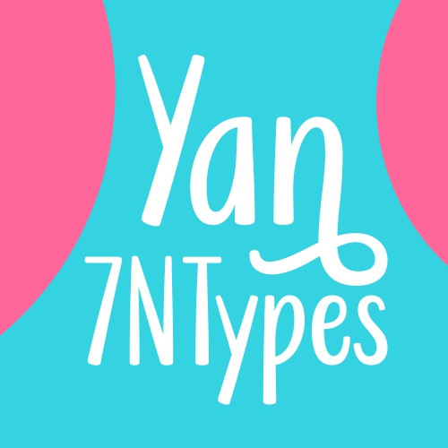 Yan (7NTypes)'s profile picture
