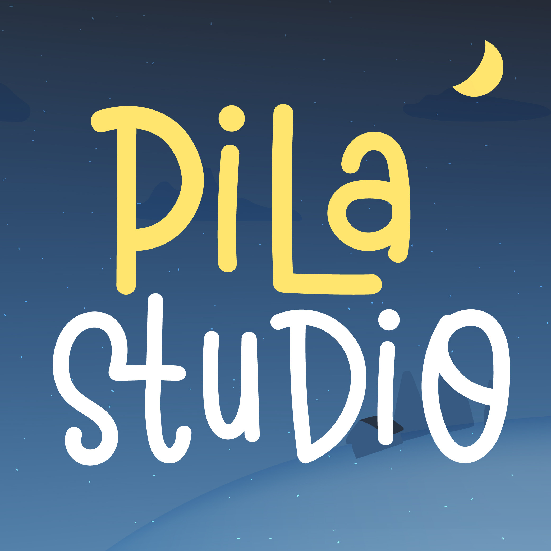 Pila Studio's profile picture