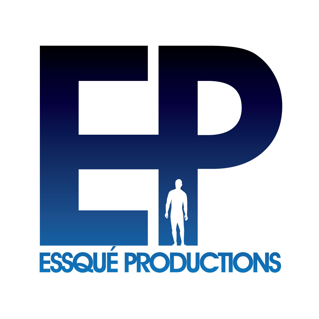 Essqué Productions's profile picture