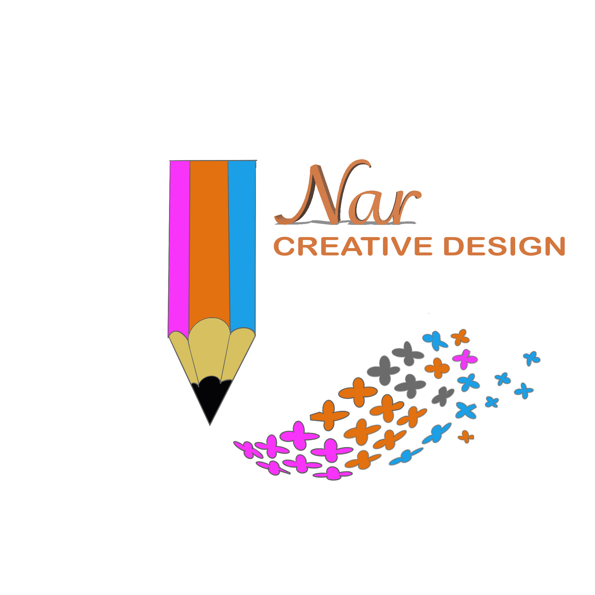 NarCreativeDesign
