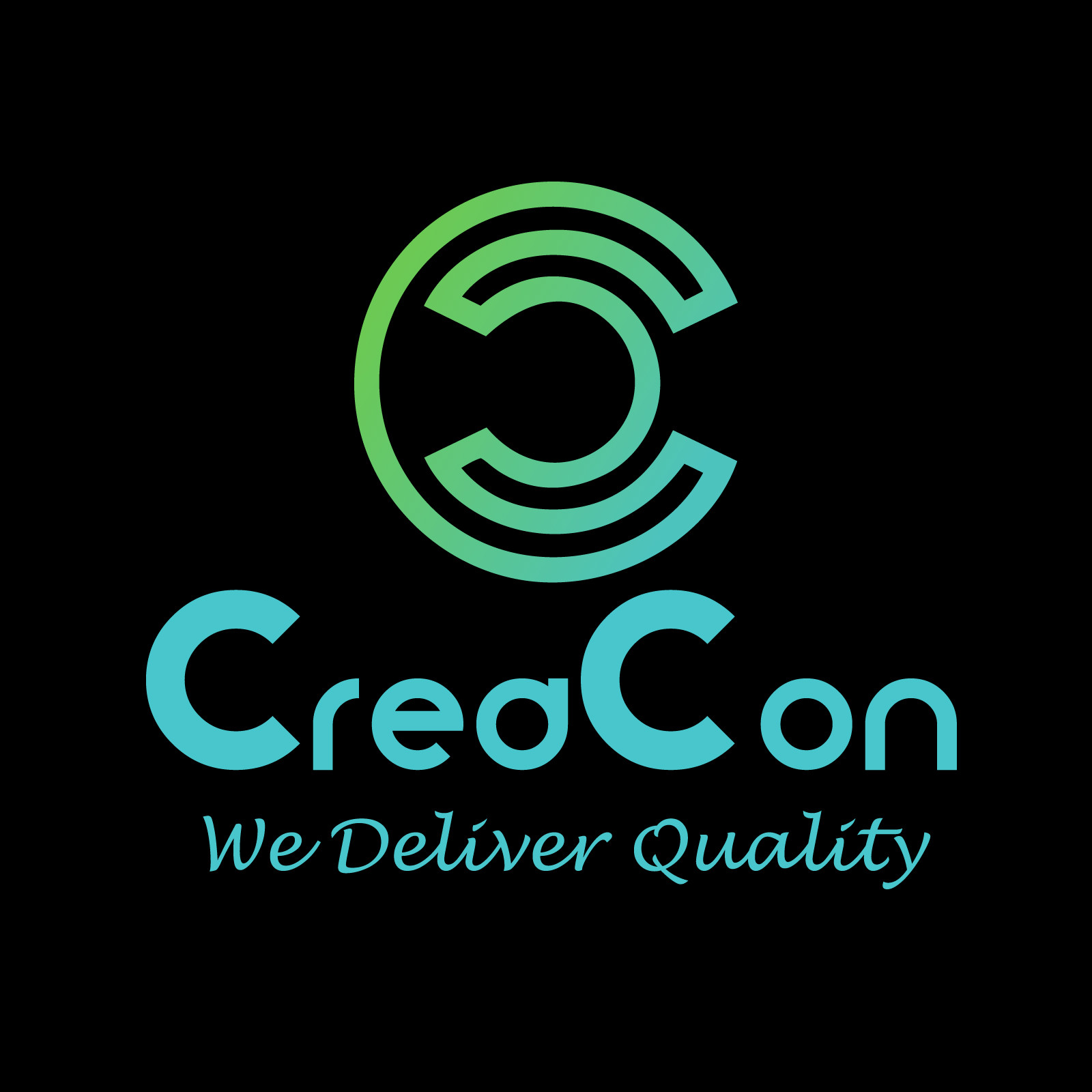 creaconsolutions's profile picture