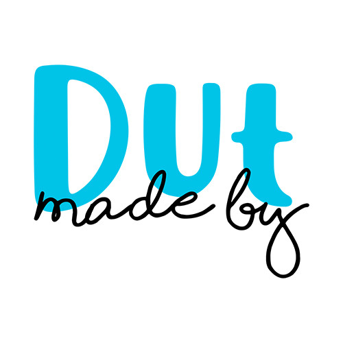 madebydut's profile picture