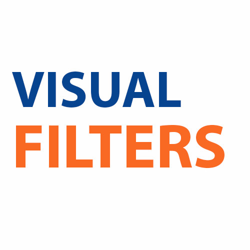 Visual Filters's profile picture