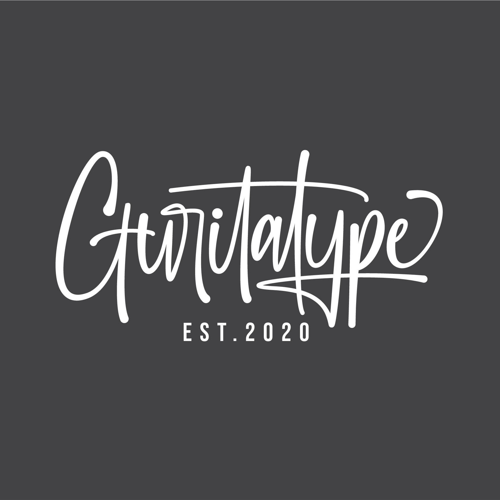 Guritatype's profile picture