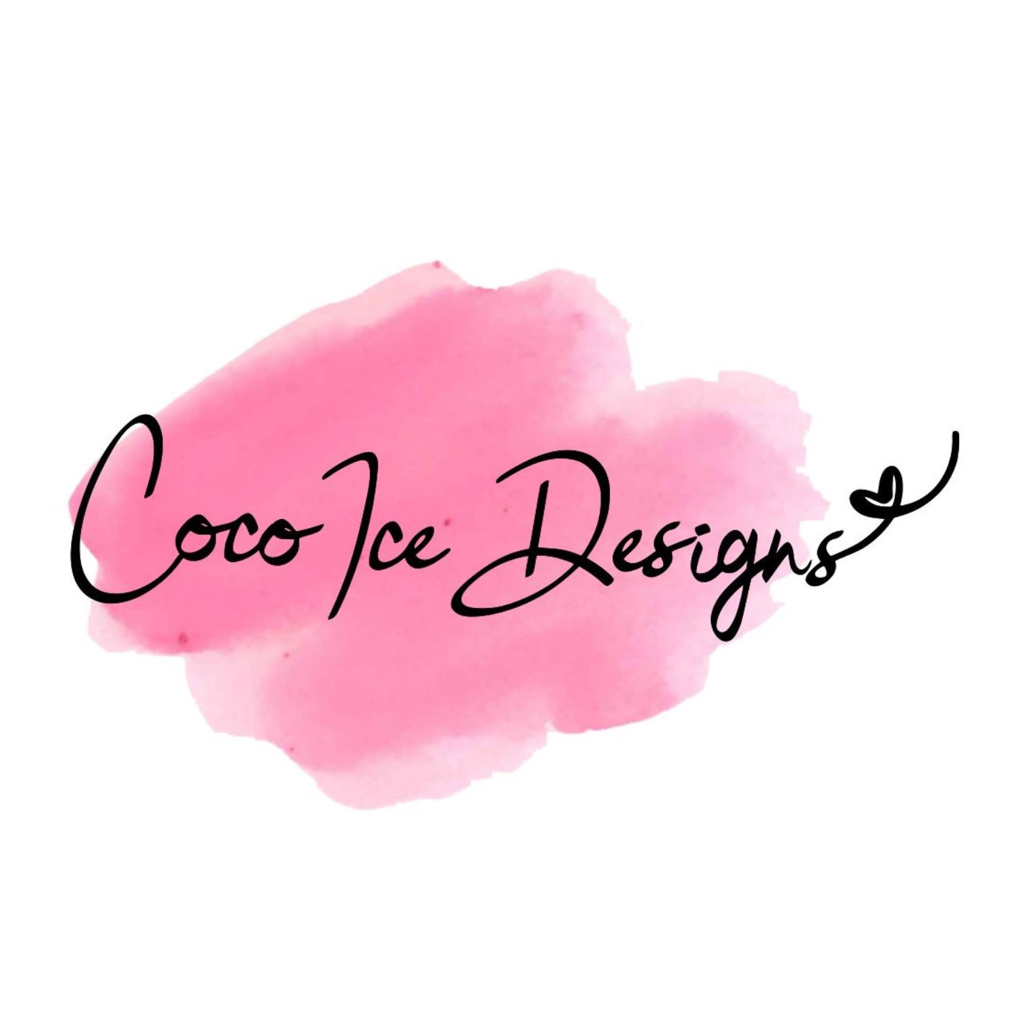 CocoIceDesigns's profile picture