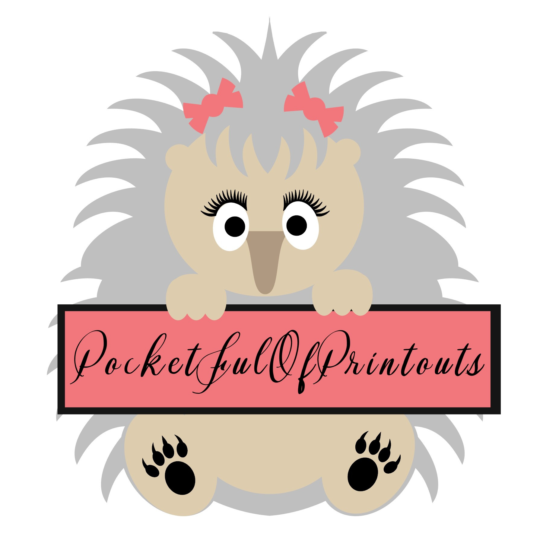 PocketFulOfPrintouts's profile picture