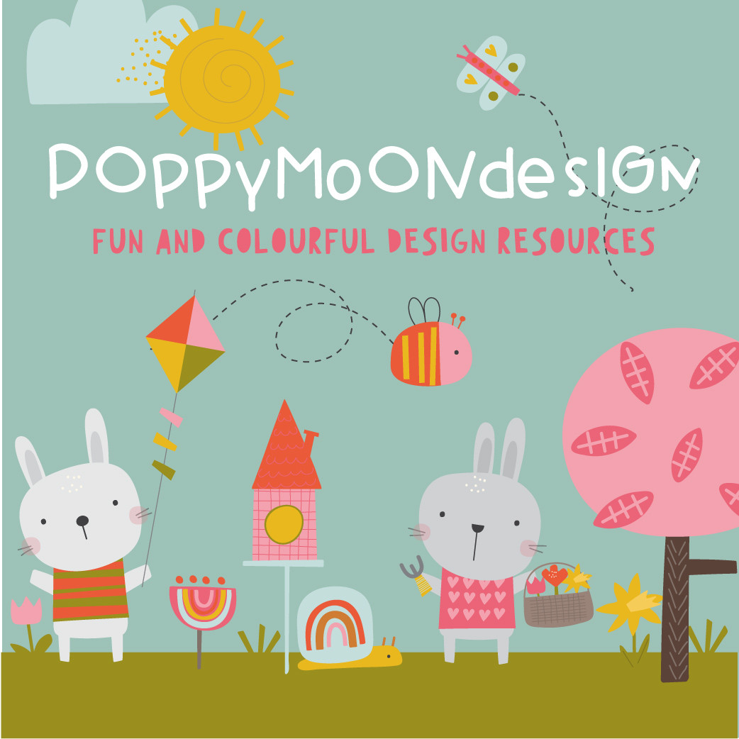 Poppymoondesign's profile picture