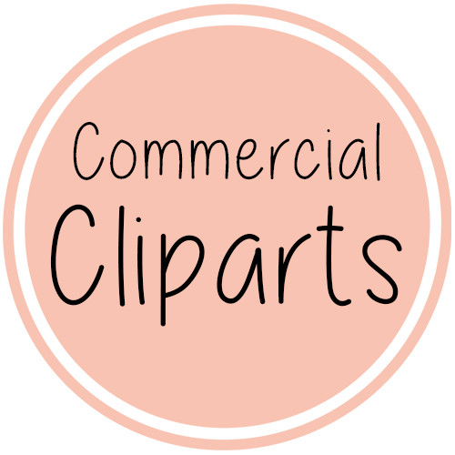 CommercialCliparts