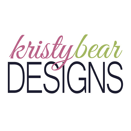 Kristybear DESIGNS's profile picture